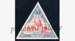 -Obock 61** - Unused Stamps