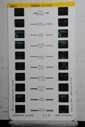 LESTRADE :   2011  VERDUN  : LA VILLE - Stereoscopes - Side-by-side Viewers
