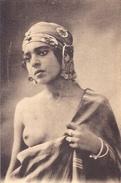 1241   LA JOLIE ZINEB - Cartes Postales