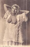 1065    Beauté Arabe - Cartes Postales