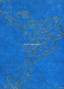 LIBRO-LIVRE-PINOCCHIO_CASA EDITRICE FR. FABBRI_RISTAMPA 1maEDIZIONE SETT.1971_Mi_406 PAGINE_ILLUSTRATO DA SERGIOCOMPLETO - Libri, Riviste, Fumetti