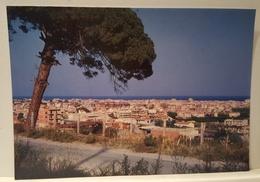 CIRO' MARINA (Catanzaro) - Panorama - Catanzaro