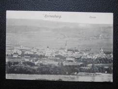 AK KORNEUBURG Ca.1915  ///  D*22171 - Korneuburg