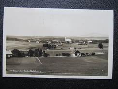 AK EUGENDORF Bei Salzburg 1930 ///  D*22182 - Austria