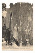 DEUX-SÈVRES  /  SAINT-MAURICE-la-FOUGEREUSE  /  INVENTAIRE  DU  7  MARS  1906  ( Clergé, Gendarmes Et Police ) - France