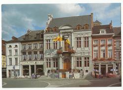 ATH - Hôtel De Ville - Ath