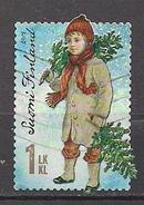 Finnland  (2013)  Mi.Nr. 2270  Gest. / Used  (3fd01)