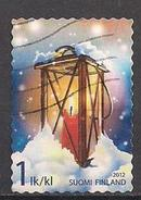 Finnland  (2012)  Mi.Nr. 2207  Gest. / Used  (3fd04)