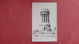 To ID Photo By Krueger Ott ------ U.S.S. Florida -ref 2477 - Postcards