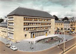 ¤¤  -   VANNES  - La Poste  -  Place De La République    -  ¤¤ - Vannes
