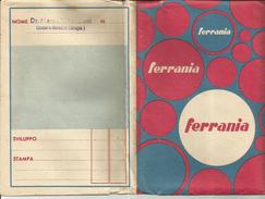 PORTAFOTOGRAFIE FERRANIA LIZZANO BELVEDERE - Materiale & Accessori