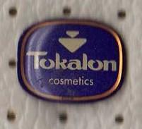 Medical TOCALON - Cosmetics - Médical