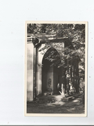PULAWY ZAMEK GOTYCKI (FRAGMENT) 7.048 - Polonia