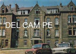 ALGRANGE  Hôpital Des Mines Et Forges (460) - Zonder Classificatie
