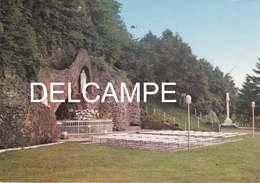 ALGRANGE  Grotte Notre Dame (465) - Zonder Classificatie