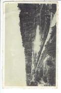 38359 RONVAU PLAGE BAINS CANOTAGE CHAUMONT GISTOUX - Chaumont-Gistoux