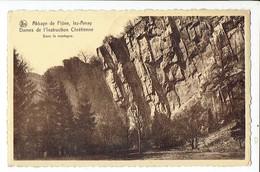 38364abbaye De Flone Lez Amay Dames De L'ibstruction Chretienne Dans La Montagne - Amay