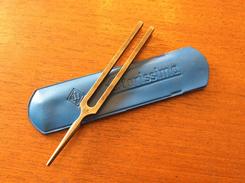 Diapason LA - Musical Instruments