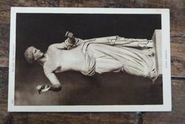 75, PARIS, MUSEE DU LOUVRE, VENUS D'ARLES - Sculptures