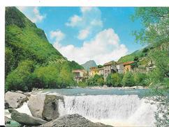 Ponte Di Nava-il Tanaro - Otras Ciudades
