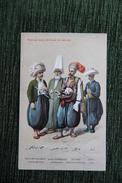 Meddjmouai Taçavir - Turquie