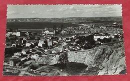 13 - Marseille - Vue Générale Sur Le Vieux Port Et Les Bassins  --------- 409 - Vieux Port, Saint Victor, Le Panier