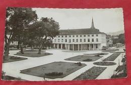 67 - Niederbronn Les Bains - Casino Municipal  --------- 409 - Niederbronn Les Bains
