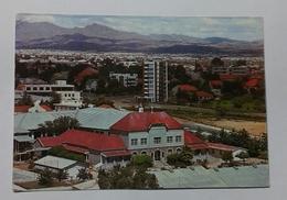 WINDHOEK  (5324) - Namibia