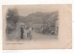 35006  -    Route De Neblon  à  Hamoir