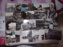LOT DE 25 CPSM ..FRANCE... - Cartes Postales
