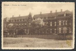 +++ CPA - OVERPELT - Klooster Der Ursulinen - Nels   // - Overpelt