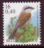 Belgique COB 2885 ** (MNH) - Belgique