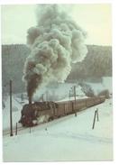 95 0030 Mit P18005 - Trains