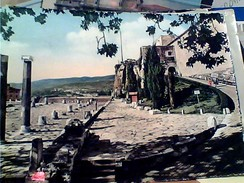 20 CARD  TRIESTE VARIE VEDUTE  PORTO S GIUSTO BARCOLA MIRAMARE VB1948/77. FY11778 - Trieste
