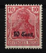 Etappe West,4b,xx,gep - Besetzungen 1914-18