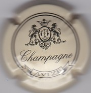 SANGER N°13 - Champagne