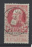 74 - 1905 Grove Baard