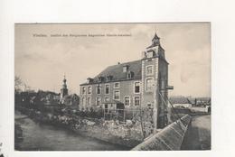 Virelles Institut Des Religieuses Augustines - Otros