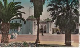 Maroc - Mazagan - La Poste : Achat Immédiat - Marokko