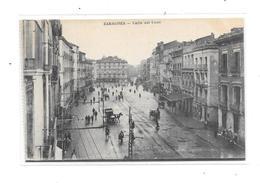 9820 - ZARAGOZA : Calle Del Coso - Zaragoza
