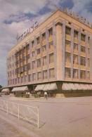 CPA -  Kirovabad ( Gandja ) - Central Department Store - Azerbaïjan
