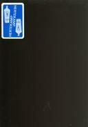 Speelkaart ( 0211 ) 1 Losse Kaart - Publicité Reclame  Wijn Likeur Liqueur Distillerie Stokerij - HERTEKAMP  Schiedam - Barajas De Naipe