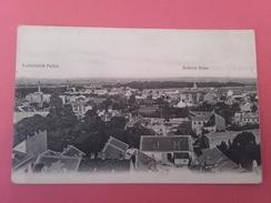Wien 23.Bezirk Schloss Erlaa 198 - Sin Clasificación