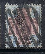 GRANDE BRETAGNE N°101 - Used Stamps