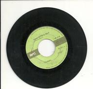 THE ROKES   SIAMO  SOTTO IL  SOLE-- LE OPERE DI BARTOLOMEO--  ARC---DA JUBOX - World Music