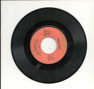 KRAFTWERK--  ANTENNA-- RADIOACTIVITY   1976 ---DA JUBOX - World Music