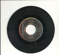 MINA--SE MI COMPRI UN GELATO--  UN BUCO  NELLA SABBIA  -- RIFI-- ---DA JUBOX - World Music