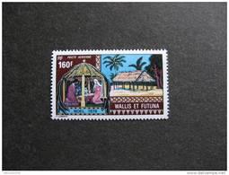 Wallis Et Futuna:  TB PA N° 85, Neuf XX. - Poste Aérienne