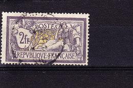 N° 122 - 1900-27 Merson