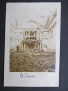 AK SAN DONA DI PIAVE Ca.1916 ////  D*22276 - Andere Städte
